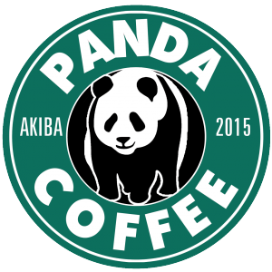 pandacafe_logo